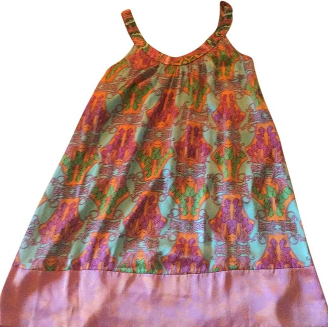 Preload https://item5.tradesy.com/images/alice-and-trixie-dress-multicolored-pattern-5205079-0-0.jpg?width=400&height=650