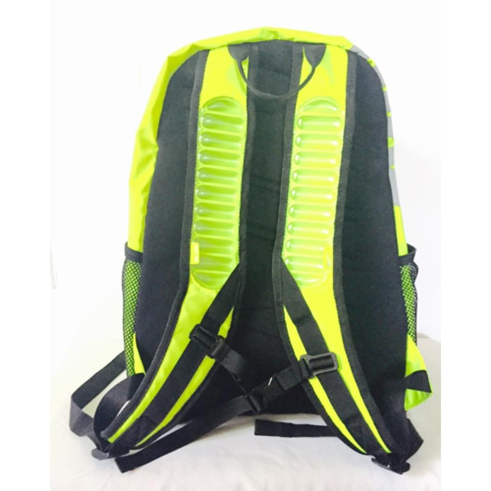Nike Max Air Vapor Backpack Cheap- Fenix Toulouse Handball f2f87daec38ea