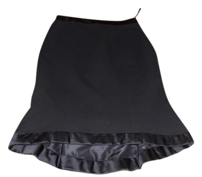 Preload https://item3.tradesy.com/images/fendi-black-tuxedo-style-wool-tailored-with-silk-trim-knee-length-skirt-size-6-s-28-5206822-0-0.jpg?width=400&height=650