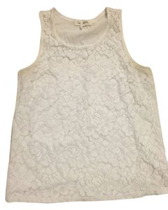 Aéropostale Lace Top