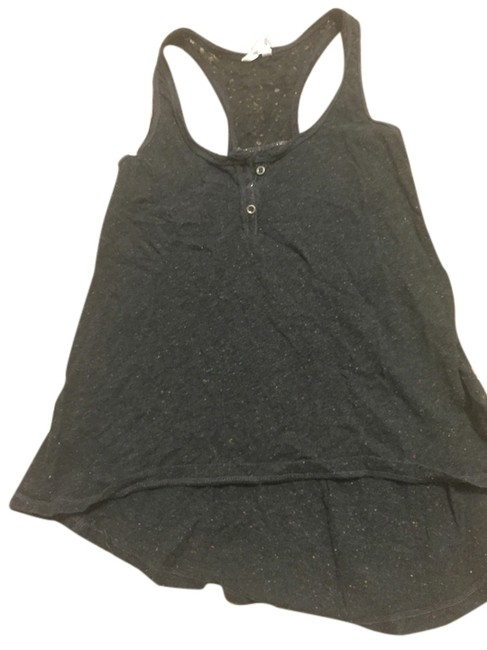Preload https://item2.tradesy.com/images/aeropostale-crochet-lace-racer-back-tank-top-5207131-0-0.jpg?width=400&height=650