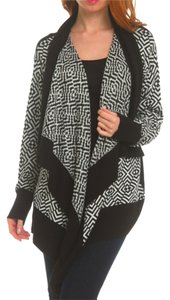 Romeo & Juliet Couture Cardigan Cardigan Sweater