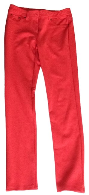 Preload https://item2.tradesy.com/images/romeo-and-juliet-couture-cherry-red-115151-jeggings-size-27-4-s-5207311-0-0.jpg?width=400&height=650
