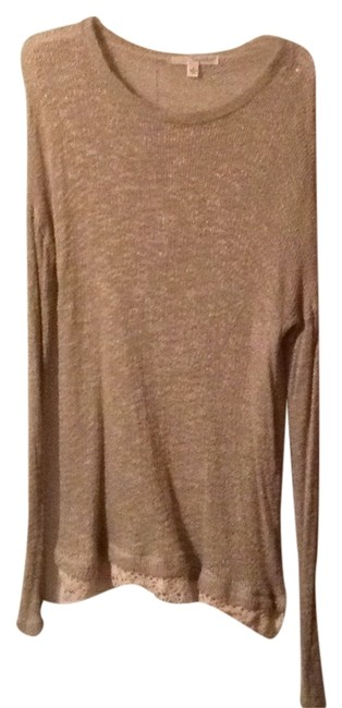 Preload https://item2.tradesy.com/images/say-what-sweaterpullover-size-6-s-5207446-0-0.jpg?width=400&height=650