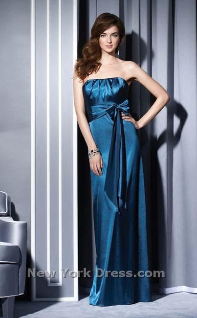 Dessy Gowns Evening Gowns Strapless Evening Gowns Gowns Attendant Gowns Occasion Christmas Christmas Wear Dress
