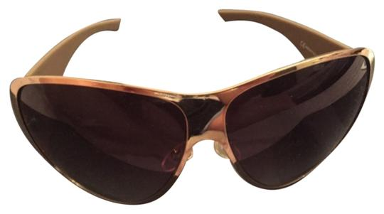 Preload https://item2.tradesy.com/images/dior-gold-and-graident-brown-sub-1-sunglasses-5207626-0-0.jpg?width=440&height=440