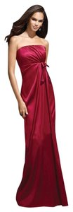 Dessy Evening Gowns Dress
