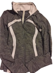 Lululemon Studio Jacket