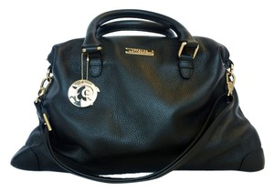 Versace Collection Hobo Bag