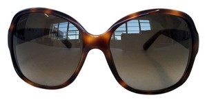 Gucci Gucci 3638 OXTHA Havana Brown Sunglasses
