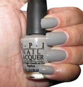 Other A French Quarter For Your Thoughts Nail Polish