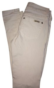 Just USA Skinny Jeans-Light Wash