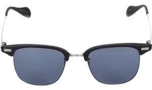 Oliver Peoples Oliver Peoples(Executive sunglasses)store price $600-{OMG thx Dylan!!}