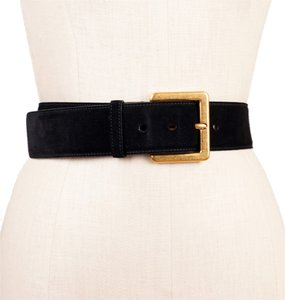 Saint Laurent Saint Laurent Black Belt