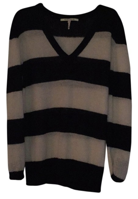 Skaist Taylor Sweater