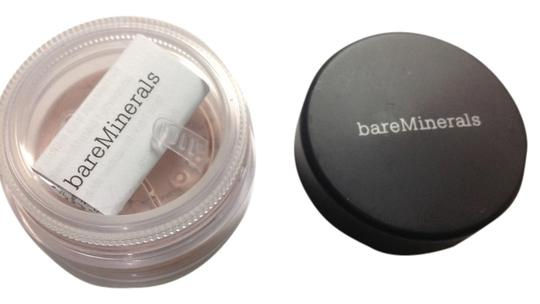 Preload https://item3.tradesy.com/images/bareminerals-sealed-clear-radiance-85g-escentuals-5212672-0-0.jpg?width=440&height=440