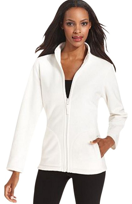 Preload https://item1.tradesy.com/images/style-and-co-eggshell-style-and-co-sport-reversible-fleece-jacket-activewear-size-petite-4-s-521360-0-0.jpg?width=400&height=650