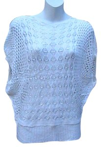 Other Brand New W/o Tag Summer Crochet Sweater