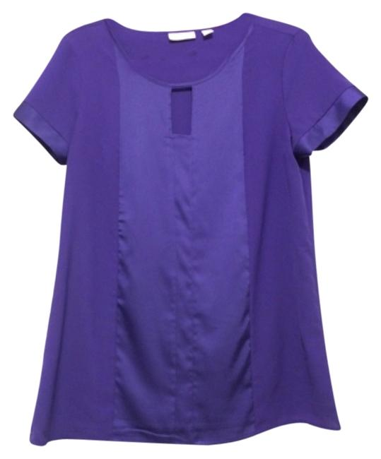 Preload https://item5.tradesy.com/images/new-york-and-company-top-purple-5216374-0-0.jpg?width=400&height=650