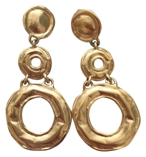 Other Statement Earrings