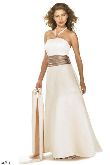 Preload https://item3.tradesy.com/images/alexia-designs-style-2500-dress-5216887-0-0.jpg?width=440&height=440