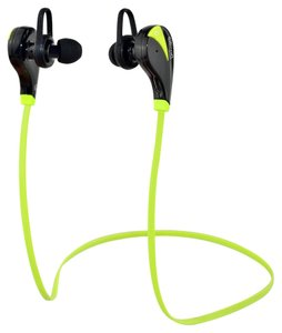 Wireless Bluetooth Work out Earbuds
