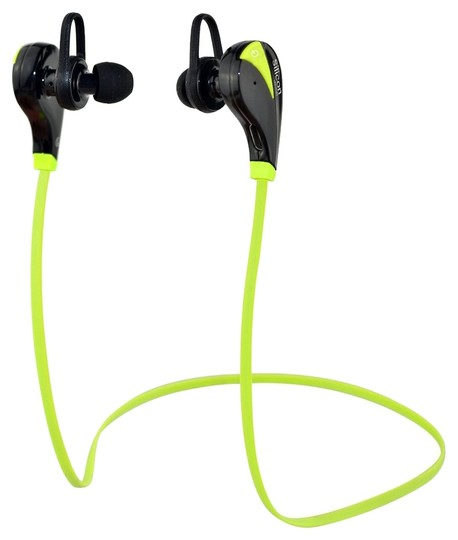 Other Wireless Bluetooth Work out Earbuds