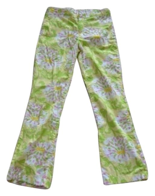 Preload https://item4.tradesy.com/images/lilly-pulitzer-size-00-xxs-24-5218588-0-0.jpg?width=400&height=650