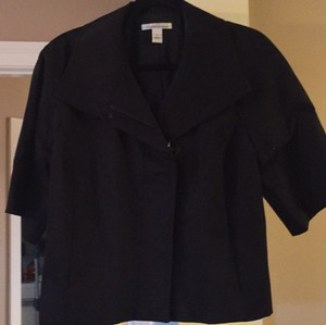 Kenneth Cole Blac Blazer
