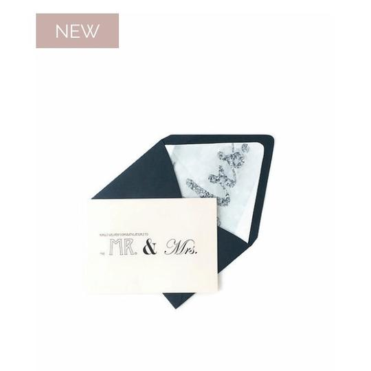 Preload https://item5.tradesy.com/images/luxe-craft-paper-co-mr-and-mrs-card-w-envelope-liner-5219104-0-1.jpg?width=440&height=440
