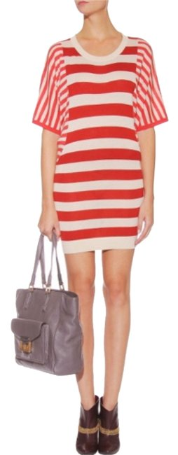 Preload https://item3.tradesy.com/images/marc-by-marc-jacobs-helga-striped-above-knee-short-casual-dress-size-4-s-5219392-0-0.jpg?width=400&height=650