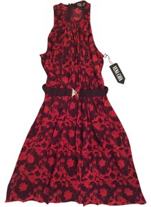 Vena Cava short dress Ruby on Tradesy