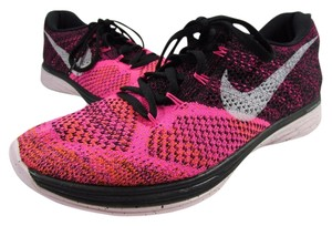 Nike Pink Multi Athletic