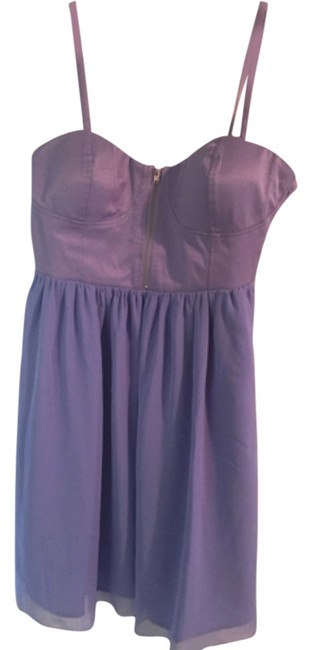 Preload https://item2.tradesy.com/images/walter-by-walter-baker-periwinkle-purple-above-knee-cocktail-dress-size-4-s-5220361-0-0.jpg?width=400&height=650