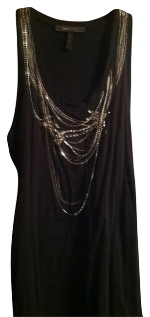 Preload https://item4.tradesy.com/images/bcbgmaxazria-black-night-out-top-size-8-m-522088-0-2.jpg?width=400&height=650