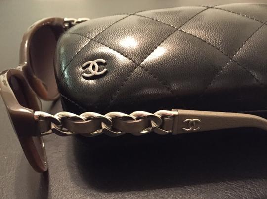 Chanel CHANEL Style #5215Q