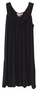 Maggy London-FREE SHIPPING! Short Evening Party Weddings Dress