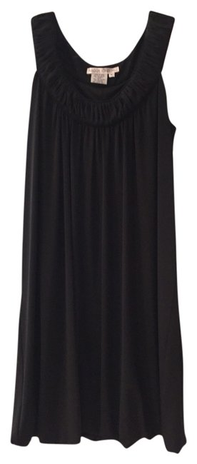 Preload https://item3.tradesy.com/images/black-short-evening-party-weddings-above-knee-cocktail-dress-size-6-s-5221057-0-0.jpg?width=400&height=650