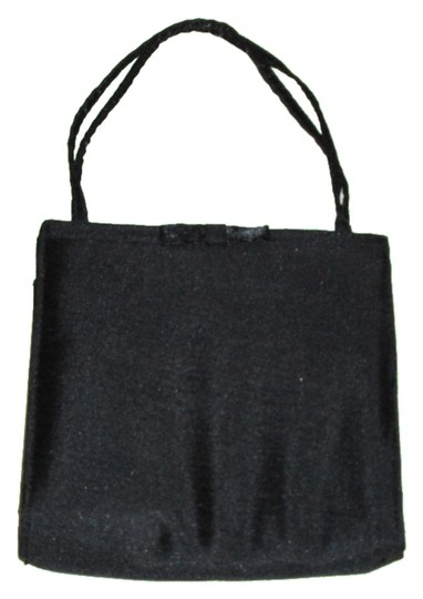 Other Evening Tote in Black