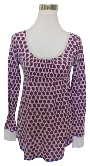 Preload https://item2.tradesy.com/images/billabong-large-blouse-size-12-l-522221-0-2.jpg?width=400&height=650