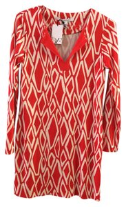 Diane von Furstenberg Dvf. Dress