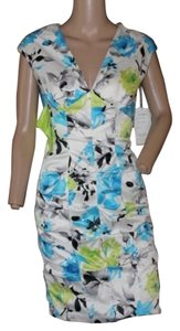 Adrianna Papell HAILEY Dress