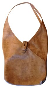 Tom thomas leather Hobo Bag