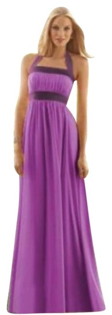 Preload https://img-static.tradesy.com/item/522463/after-six-sugar-plum-6566-long-night-out-dress-size-4-s-0-0-650-650.jpg