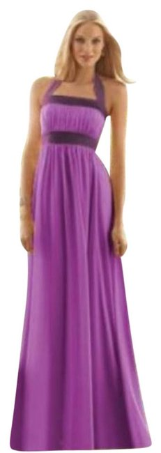Preload https://img-static.tradesy.com/item/522465/after-six-purple-6566-long-night-out-dress-size-4-s-0-0-650-650.jpg