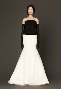 Vera Wang Mira Wedding Dress