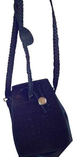 Cee Klein Cross Body Bag
