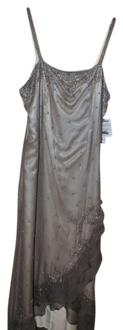 Scala Plus Size Gowns Mow Gowns Mow With Jacket Beaded Gowns Plus Size Dress
