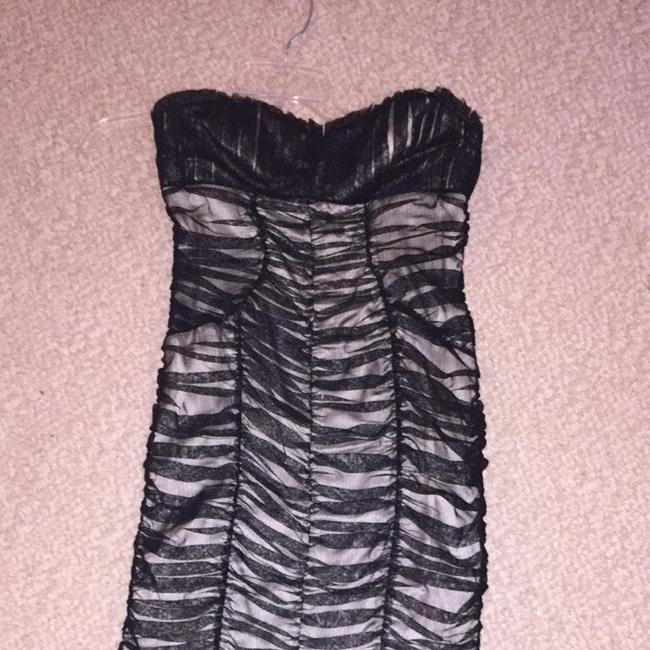 Preload https://item1.tradesy.com/images/bebe-night-out-dress-size-6-s-523435-0-0.jpg?width=400&height=650