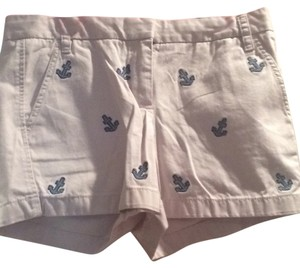 J.Crew Dress Shorts Khaki